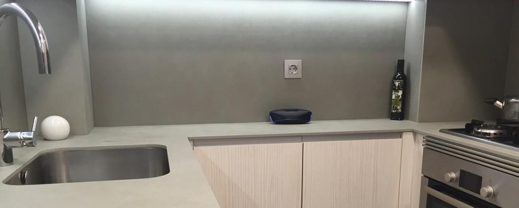 5 Ideas para ganar espacio y funcionalidad en tu cocina
