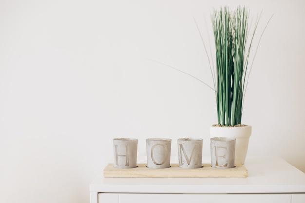 5 ideas para reformar tu casa.